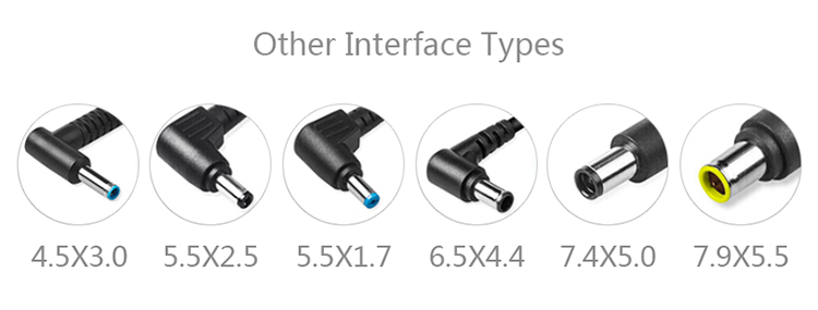 2-Other Laptop Adapter Interface Types.png