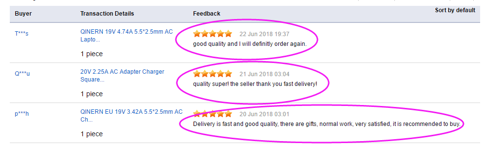 Customer Feedback about our Laptop Adapters-3.png